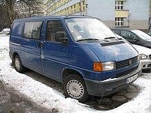 volkswagen eurovan manual pdf