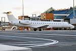 Bmi Regional, G-EMBJ, Embraer ERJ-145EU (23192238029).jpg