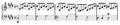 Boëly - Étude op. 13 n° 8.png