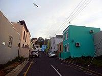 Bo-Kaap by ArmAg (4).jpg