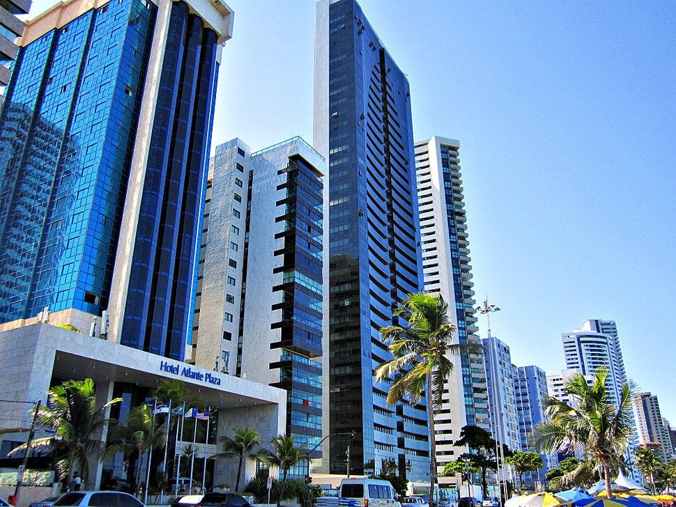 Boa Viagem Beach - Recife - Pernambuco - Brazil.jpg