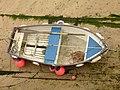 Boat, St Ives (2531094036).jpg