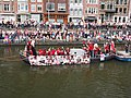 Boat 39 Lellebel, Canal Parade Amsterdam 2017 foto 1.JPG