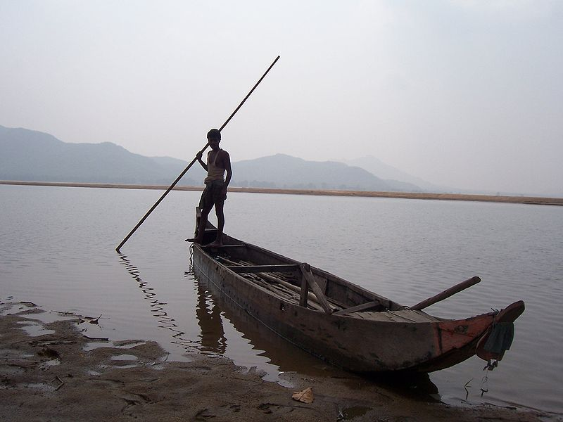 File:Boat Man.JPG