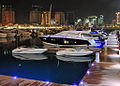 Boats at night (6279734605).jpg