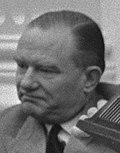 Bob Duynstee
