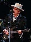 Bob Dylan - Azkena Rock Festival 2010 2.jpg