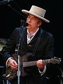 Bob Dylan: Alter & Geburtstag