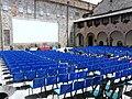 Bobbio-abbazia di san colombano-esterno3.jpg