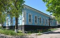 Bobrynets Administrative Building 01 DzerzhinskogoStr. 56-7 (YDS 9520).jpg