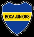Boca jrs logo 1960.png