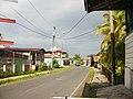 Bocas del Toro Province, Panama - panoramio (19).jpg