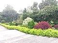Boddhovumi, University of Rajshahi 36.jpg
