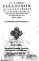 Bodini Paradoxon 1596.png