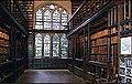 Bodleian Library (interior) 3.jpg