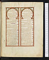 Bodleian Library MS Kennicott 2 Hebrew Bible 8v.jpg