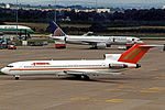 Boeing 727-276 G-BNNI Sabre RWY 23.07.95 edited-3.jpg