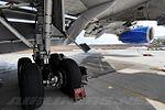 Boeing 747-219B, Transaero Airlines AN1519032.jpg