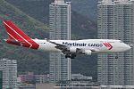 Boeing 747-412(BCF), Martinair Cargo JP6915525.jpg