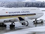Boeing 747-412, Singapore Airlines AN1023107.jpg
