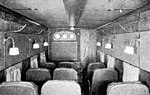 Boeing 80 cabin L'Aéronautique January,1929.jpg