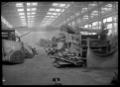 Boiler shop at Hutt Railway Workshops, Woburn ATLIB 295252.png