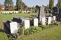 Bois-Grenier Communal Cemetery 1.JPG