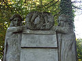Bolekhiv Memorial WWI-10.jpg