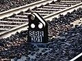 Bologna Cle dwarf PL signal 2012a.jpg