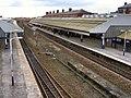 Bolton Station - geograph.org.uk - 1709034.jpg