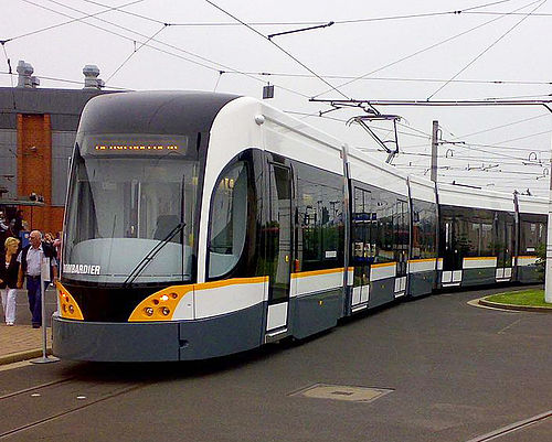Bombardier Flexity Outlook Cityrunner Valencia in Krefeld.jpg