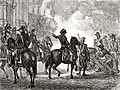 Bonaparte 13 vendémiaire Saint Roch.jpg