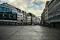 Bonner Marktplatz - 2021.jpg