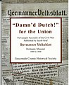 "Book cover ""Damn'd Dutch!"" for the Union.jpg"