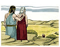 Book of Genesis Chapter 18-11 (Bible Illustrations by Sweet Media).jpg