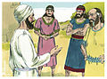 Book of Joshua Chapter 22-2 (Bible Illustrations by Sweet Media).jpg