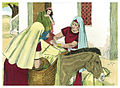 Book of Ruth Chapter 1-4 (Bible Illustrations by Sweet Media).jpg