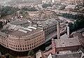 Borås - KMB - 16001000236824.jpg