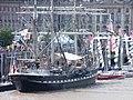 Bordeaux fete du fleuve Belem-2015f.JPG