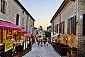 Borgo dall'alto 2.jpg