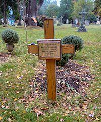 Boris Berezovsky Grave Brookwood 2016.jpg