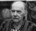 Boris Ivanov.png