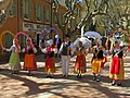 Bormes-les-Mimosas - Dance of Provence 5.jpg