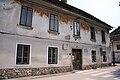 Borovnica library.jpg