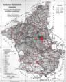 Borsod 1881.png
