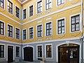 Bosehaus Leipzig Hof.jpg