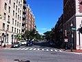 Boston, MA, USA - panoramio (22).jpg