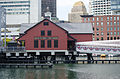 Boston Tea Party Museum.jpg