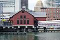 Boston Tea Party Museum.jpg