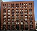 Boston building Denver CO.jpg